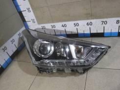 Фара правая Hyundai Creta [92102M0300] GS