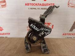 Подушка ДВС / КПП Kia Cerato (2008-2013) 2012 [219301M350] G4FC (1600CC), задняя нижняя