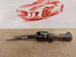Рулевое управление - рулевой вал Chery Tiggo 2006-2016 2008 SQR481FC ( 1800CC )