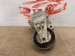 Ролик натяжной ремня привода агрегатов Hyundai Sonata (1998-2013) Ef Тагаз