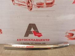 Решетка радиатора - молдинг Toyota Camry (Xv50) 2011-2017 2014-2017 [5312106030], левая