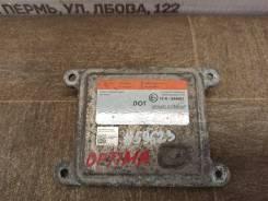 Фара - блок розжига газоразрядной лампы (ксенона) Land Rover Range Rover Evoque (L538) 2011-2018 [A71154400DG]