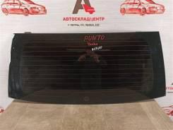 Стекло двери багажника Fiat Punto (2005-2016)