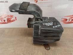 Воздуховод - воздушный ресивер (резонатор) Hyundai Sonata (1998-2013) Ef Тагаз [2821037522]