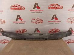 Абсорбер (наполнитель) бампера переднего Toyota Land Cruiser 200 (2007-Н. в. ) 2007-2011 [5261160050]