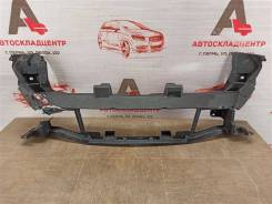 Дефлектор воздушного потока основного радиатора Mazda Mazda 6 (Gj) 2012-Н. в. [G46L501C1]