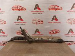 Рулевое управление - рейка Mercedes V-Klasse Vito/Viano (W639) 2003-2014 [63911011016]