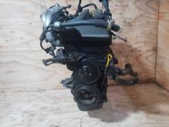 Двигатель Mazda Familia 1995 [Z51102300] Bhalp Z5DE