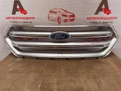 Решетка радиатора Ford Kuga 2011-2019 2016-2019 [GV448200BCW]