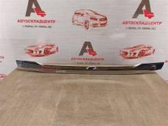 Ручка (молдинг) двери багажника Mitsubishi Pajero Sport (2016-Н. в. ) [5817A261]