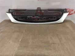 Решетка радиатора Chevrolet Lacetti [96439096]