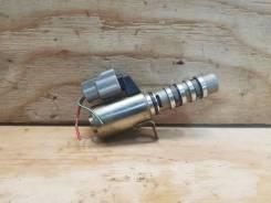 Клапан VVTI Nissan Presage 2007 [23796AU00D] TU31 QR25DE