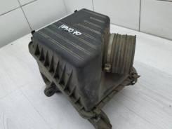 Корпус воздушного фильтра Hyundai Sonata 2007 [2811238900] EF 5 G6BA