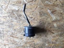 Абсорбер (фильтр угольный) Mazda Demio 1999 [FPD513970A] DW 1.3