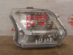 Фара противотуманная / ДХО Ford Kuga 2011-2019 2016-2019 [GV4413B221A], левая