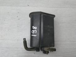 Адсорбер Suzuki Ignis 2006 [1856083E00] M13A