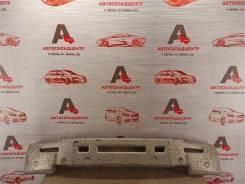 Абсорбер (наполнитель) бампера переднего Chevrolet Aveo 2002-2011 2005-2011 T250