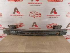 Усилитель бампера заднего Ford Kuga 2011-2019 [CJ54U403C94AA]