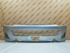 Бампер Toyota Hiace [5211926800] H200, передний