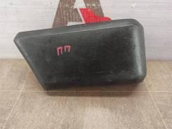 Накладка бампера переднего Lada 4Х4 (Нива), правая