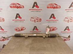 Рулевое управление - рейка Hyundai Elantra (2006-2011) [565002H200]