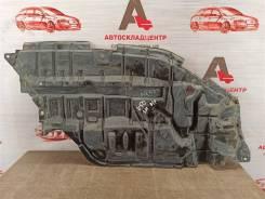 Зеркало правое - крышка Toyota Camry (Xv50) 2011-2017 2012-2015 [5144233140], левое