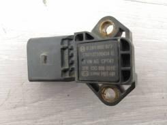 Датчик абсолютного давления Vw Caddy 2011 [03G906051E] 3 CBZ