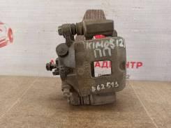 Тормозная система - суппорт Chery Kimo A1 (2008-2015) 2008 [S213501060] S12 SQR473F, передняя правая