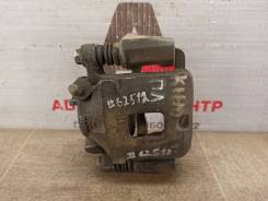 Тормозная система - суппорт Chery Kimo A1 (2008-2015) 2008 [S213501050] S12 SQR473F, передняя левая