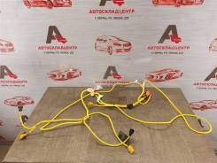 Электрика - проводка AIR BAG Chery Kimo A1 (2008-2015) 2008 [S123724310] S12 SQR473F