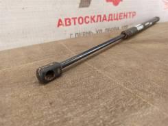 Амортизатор двери багажника Lada 4Х4 (Нива) [21216308015]