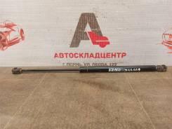 Амортизатор двери багажника Chery Kimo A1 (2008-2015) 2008 [S125605010BA] S12 SQR473F