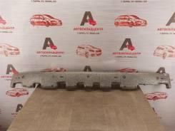Абсорбер (наполнитель) бампера переднего Hyundai H1 / Starex / Grand Starex (2007-Н. в. ) [866204H010]