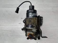 Топливный фильтр Kia Sportage 2007 [319112E900] 2 D4EA