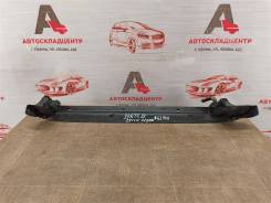 Дефлектор воздушного потока основного радиатора Kia Sportage (2016-Н. в. ) [29150F1500], нижний