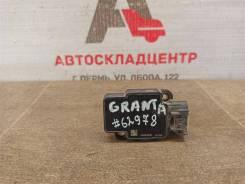 Датчик массового расхода воздуха (ДМРВ) Lada Granta [11181130010]