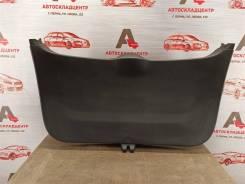 Обшивка двери багажника Opel Mokka (2012-2015) [95190785]