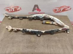 Подушка безопасности (Airbag) - боковая шторка Toyota Camry (Xv50) 2011-2017, правая
