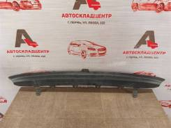Спойлер (накладка) бампера заднего Toyota Camry (Xv50) 2011-2017 2014-2017