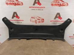 Обшивка багажника - панель задка Toyota Camry (Xv50) 2011-2017 [5838733111]