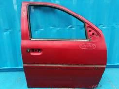 Дверь Ford Windstar, передняя правая