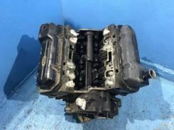 Двигатель ДВС Ford Windstar