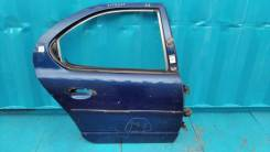 Дверь Dodge Stratus, задняя правая