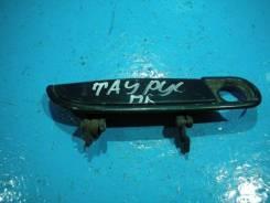 Ручка двери наружная Ford Taurus, передняя правая