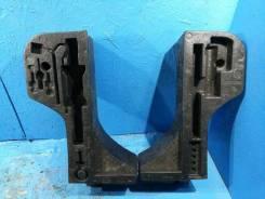 Ящик для инструментов Lifan X60 LFB479Q