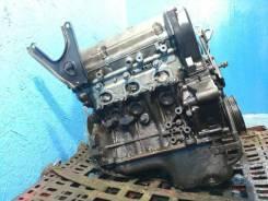 Двигатель ДВС Mitsubishi Fto DE3A 6A12