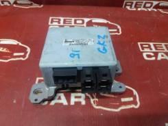 Блок управления рулевой рейкой Honda Mobilio Spike 2005 [39980SEY90] GK2-1107642 L15A