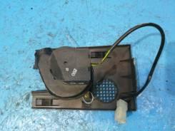 Вентилятор охлаждения Bmw X5 [0130002840] E53