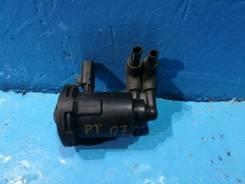 Клапан вентиляции топливного бака Chrysler Pt Cruiser [4669569]