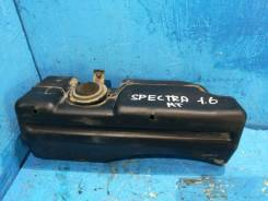 Резонатор воздушного фильтра Kia Spectra [0K2N31319X]